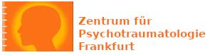 Zentrum für Psychotraumatologie